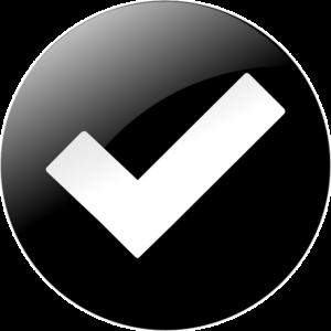 Checkliste Brotschneidemaschine