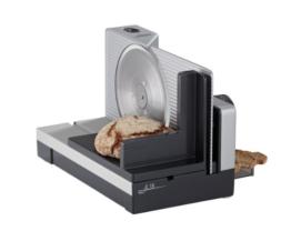 Ritter Allesschneider/Brotschneidemaschine